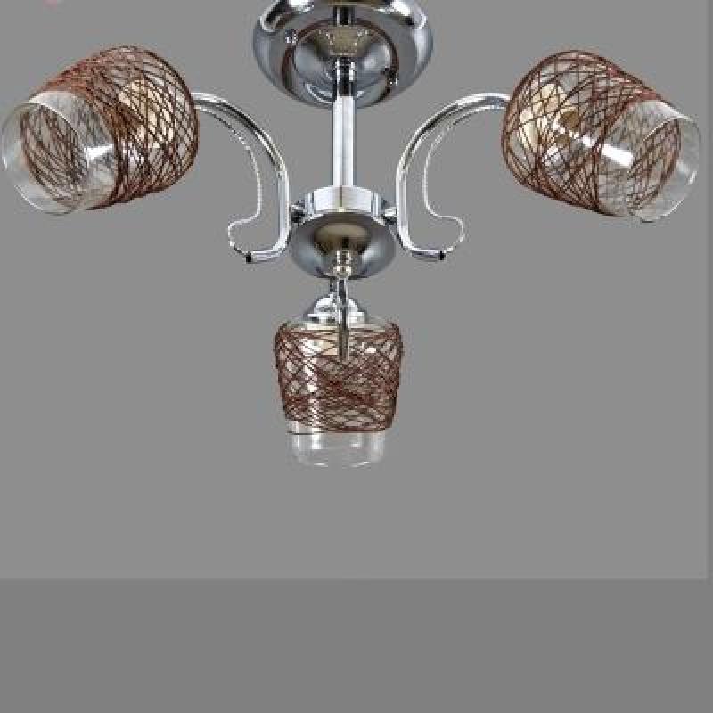 Настольные лампы офисные купить в Москве – цены на